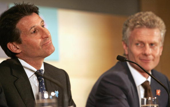 sebastian coe_and_paul_deighton_07-03-12