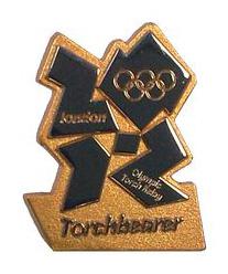 torchbearerpin-1