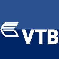 vtb bank_12-03-12