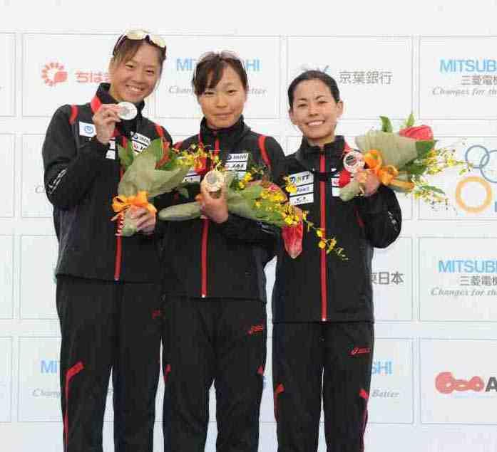 2012 Tateyama_ASTC_Triathlon_Asian_ChampionshipsJapan_April_12