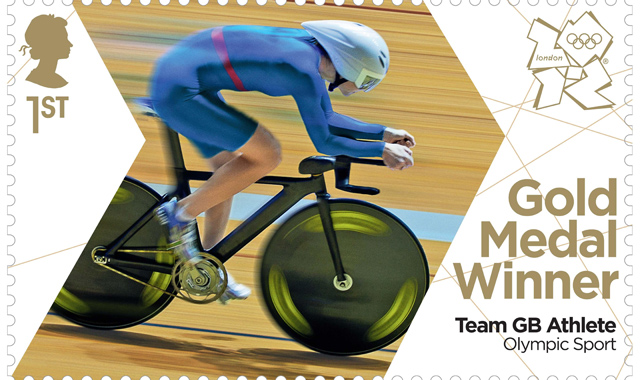 2012 olympic_stamp_April_10