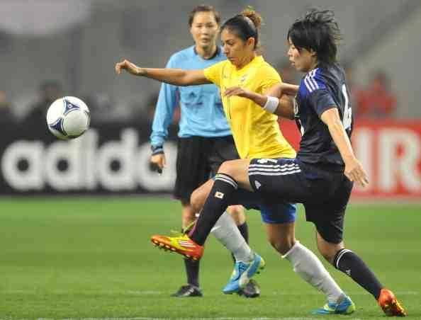 2Japan Brazil_Kirin_Cup_Kobe_April_12