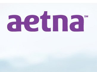Aetna logo to appear on Team GB volleyball kit