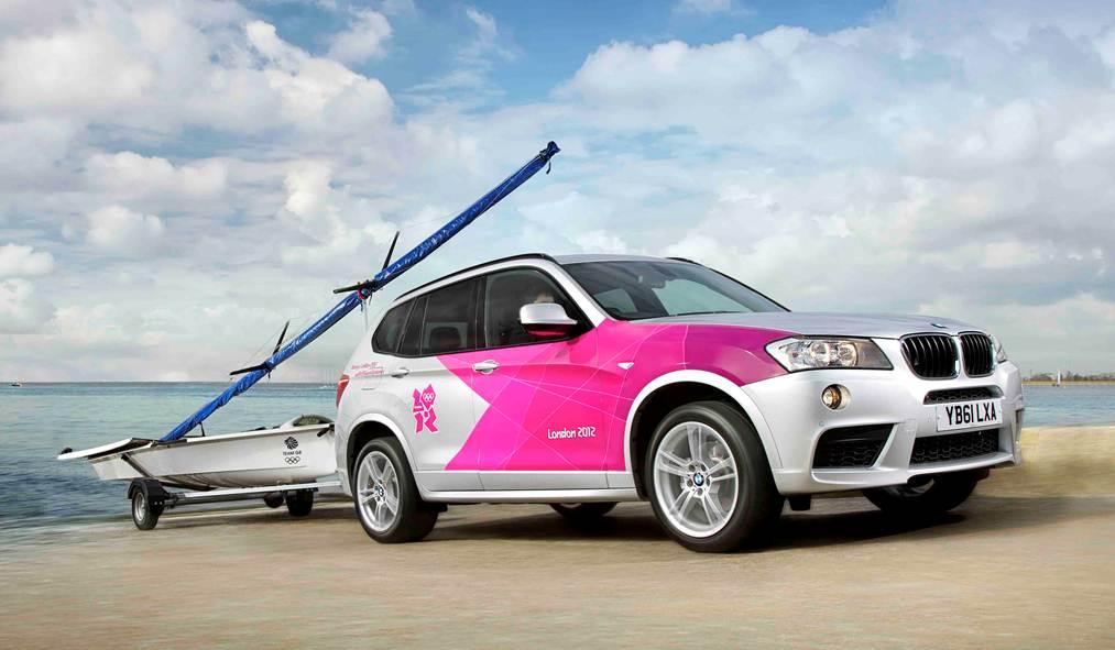 BMW Group_London_2012_Fleet_X3_-_low