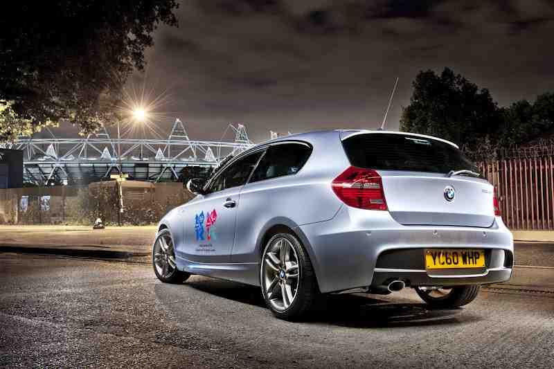BMW sponsor_London_2012_April_12