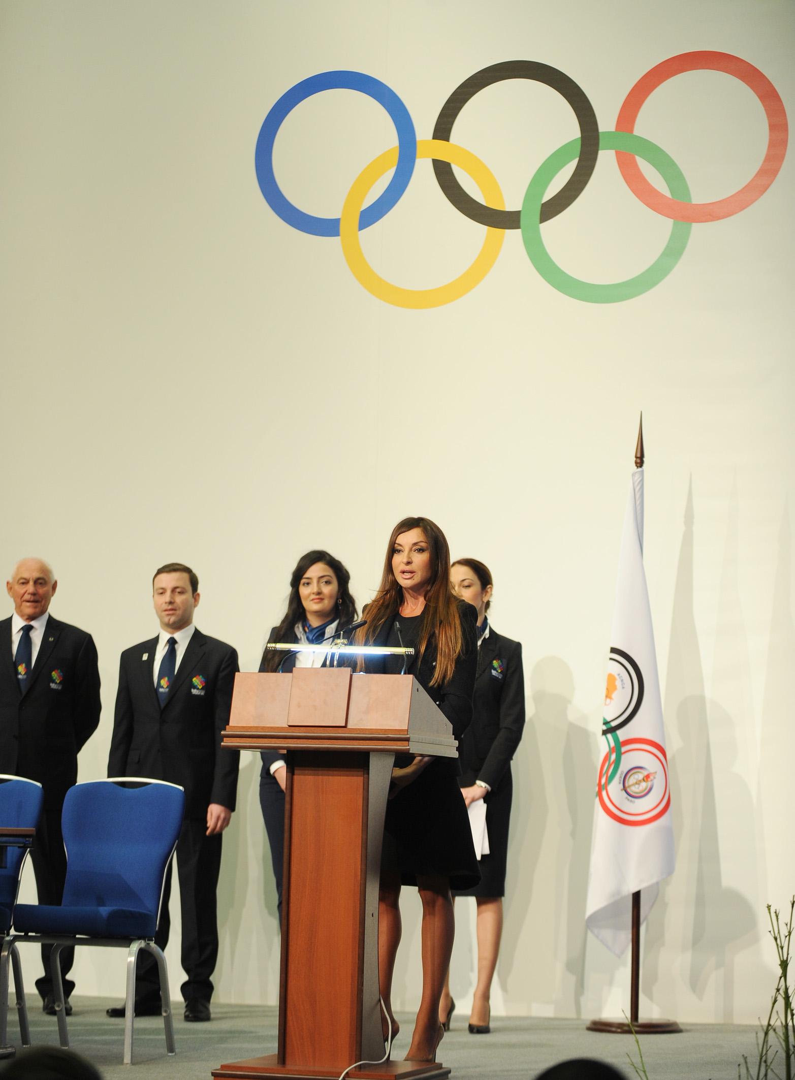Baku 2020_present_to_ANOC_April_14_2012