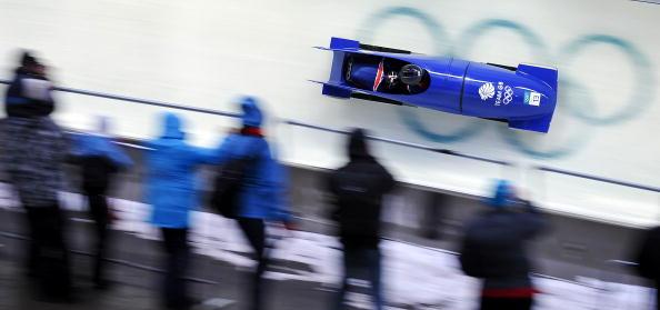 British bobsleigh_30-04-12