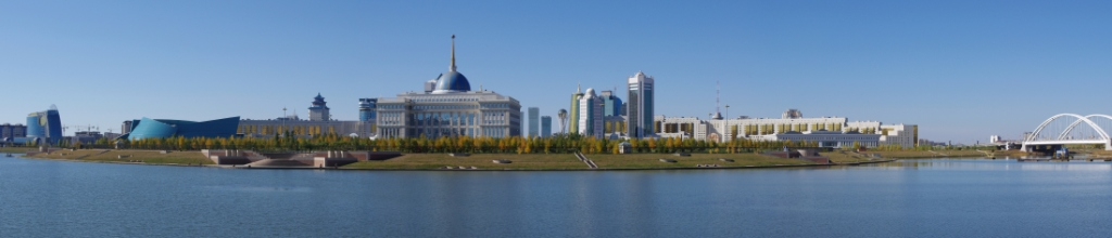 Central Downtown_Astana_13-04-12