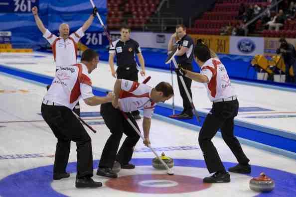 Curling April_12