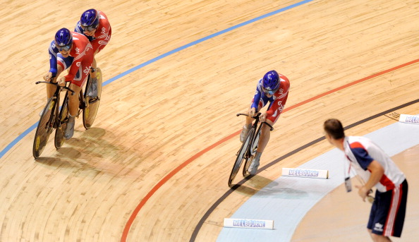 Danielle King_Laura_Trott_and_Joanna_Rowsell_05-04-121