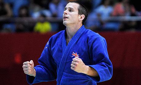 Euan Burton_in_Team_GB_blue