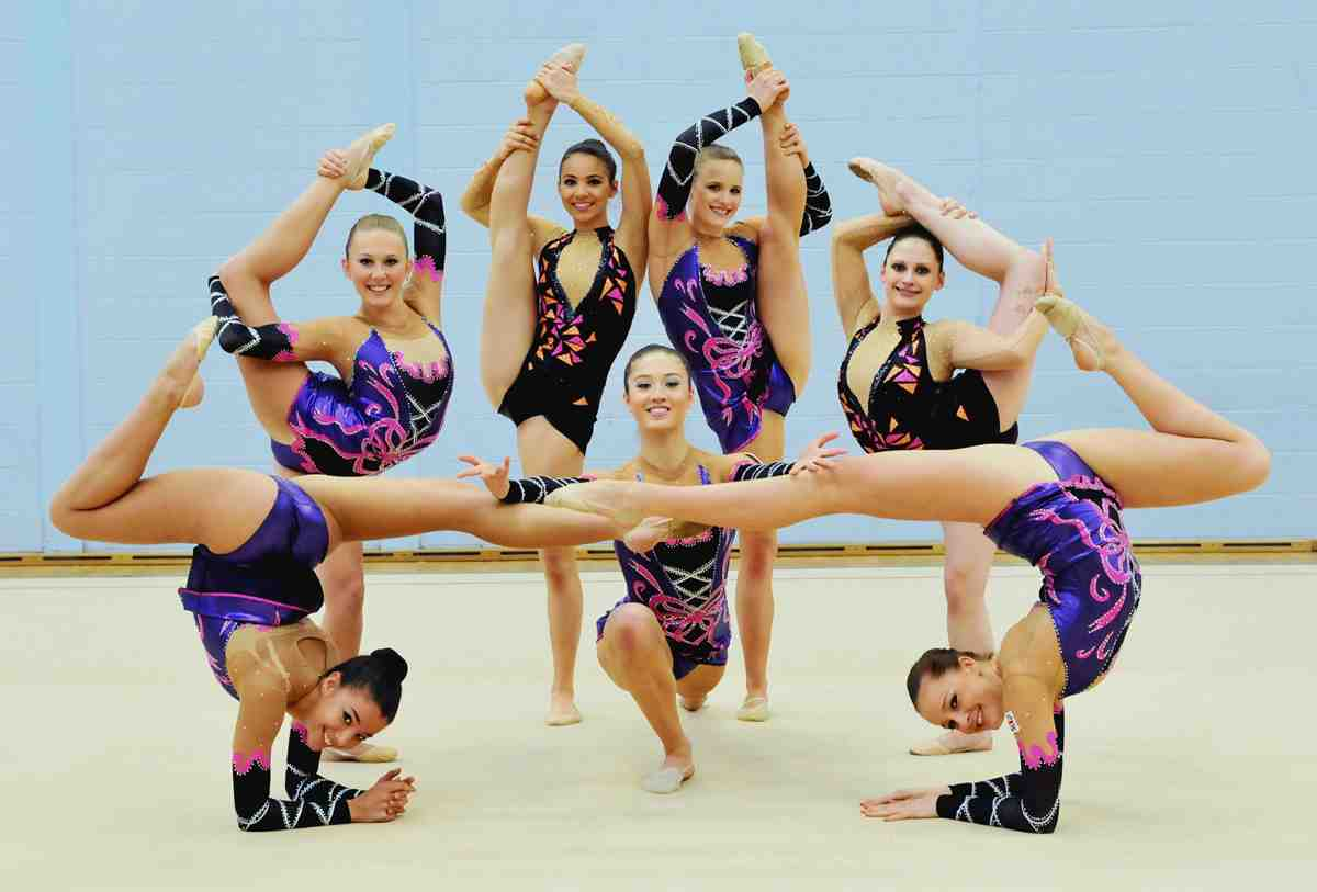 GB-Senior-Rhythmic-Group-02AApril 13