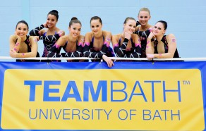 GB-Senior-Rhythmic-Group-April 13