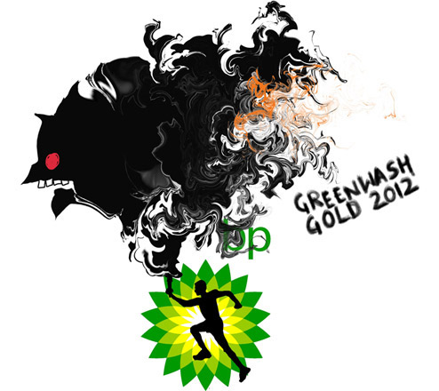 Greenwash Gold_BP_logo
