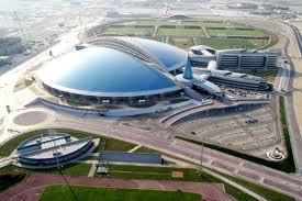 Khalifa International_Tennis__Squash_Complex_Doha
