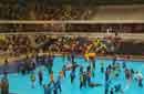 Legacy event_Handball_Arena_2_April_21