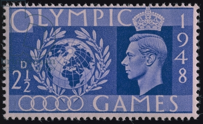 London1948stamp April10