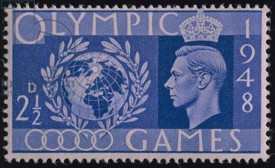 London1948stamp April10