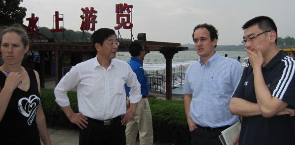 Nanjing-site-visit-April2012