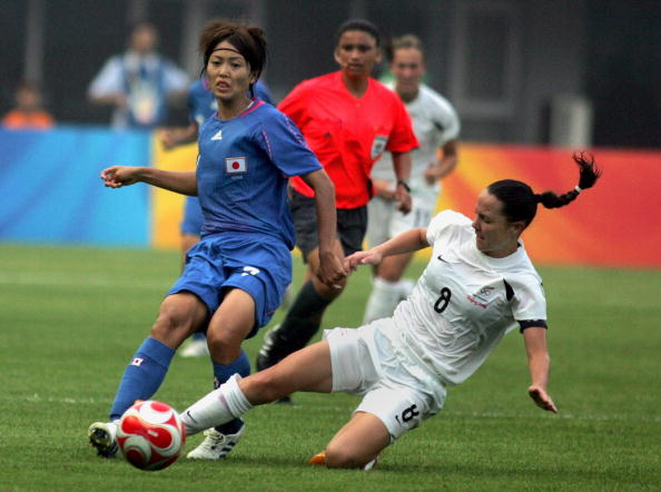 New Zealand_women_football_-_Hayley_Moorwood_4_April