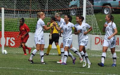 New Zealand_womens_football_April_4