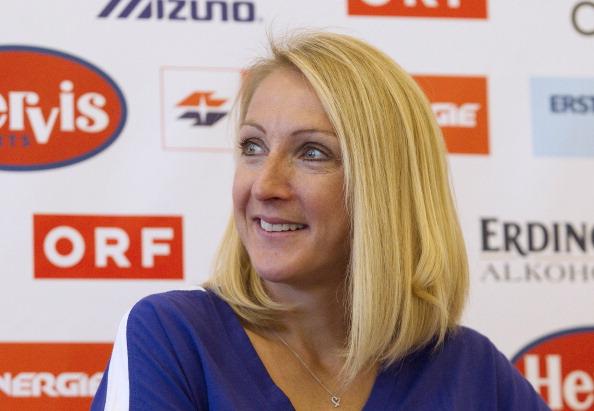Paula Radcliffe_19-04-12