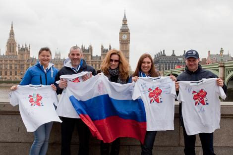 Russian ex_Olympians_in_London_April_27