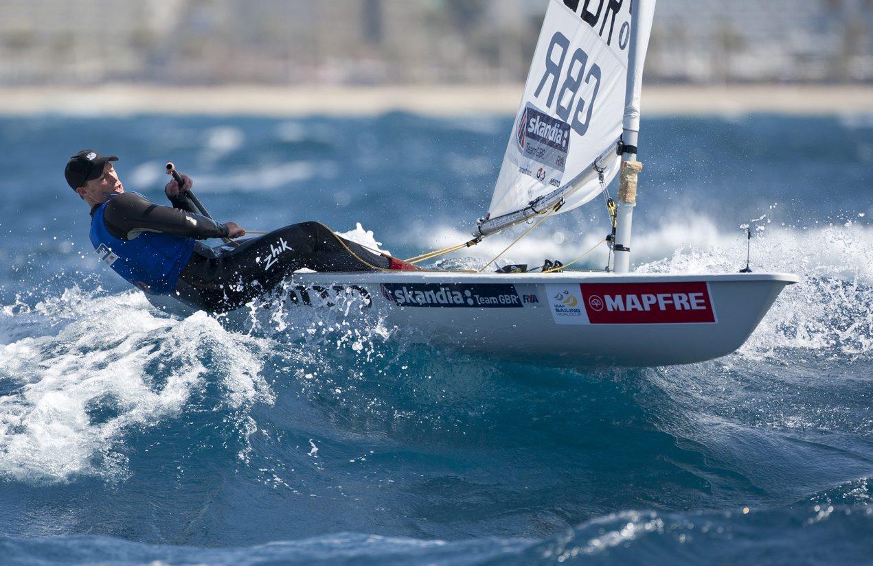Sailing -_Palma_World_Cup_1_-_Paul_Goodison_10_Apr