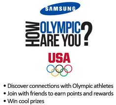 Samsung USOC_app_welcome