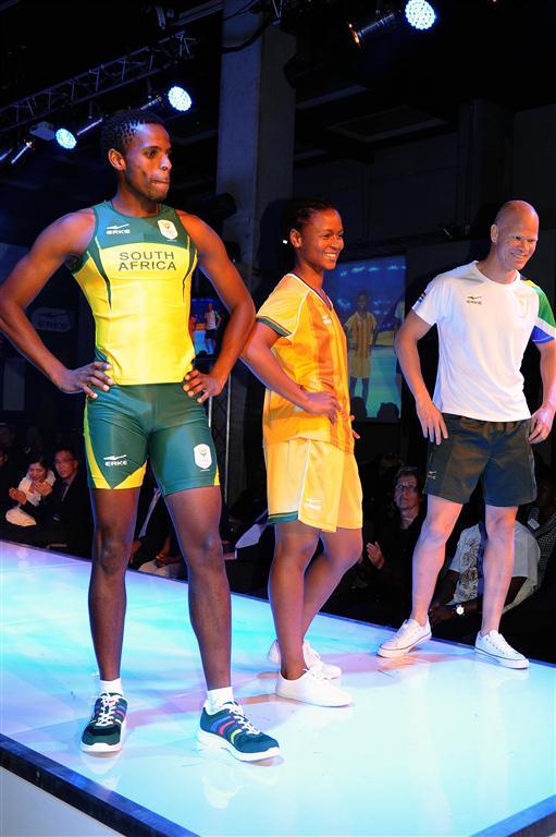 South Africa_team_kit_London_2012_2