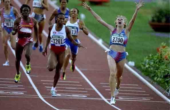 Svetlana Masterkova_800_win_1996_Olympics_April_27