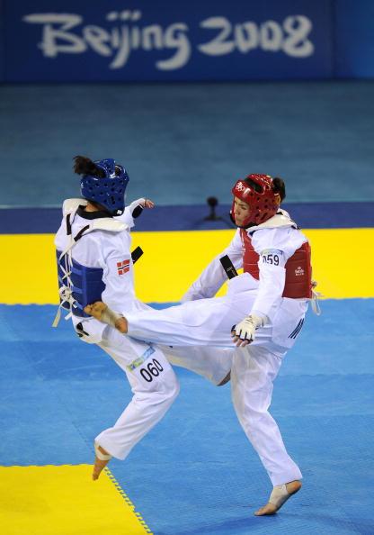 Taekwondo -_Maria_del_Rosario_Espinoza_3_April