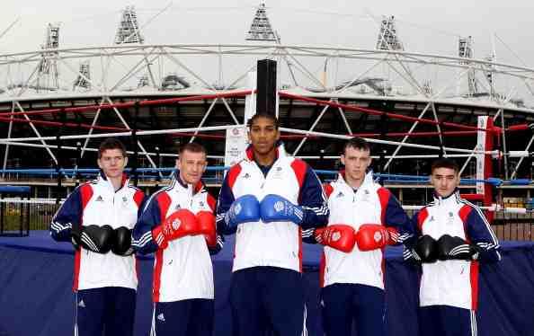 Team GB_boxers_April_22