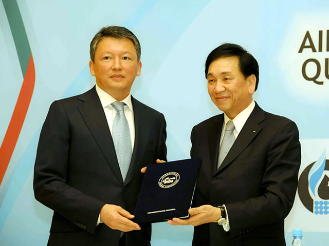 Timur Kulibayev_and_c_k_wu_13-04-12