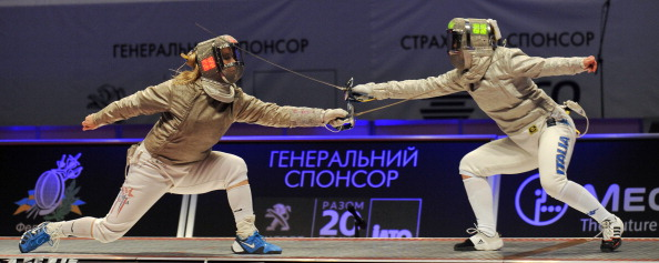 US fencing__1_25_Apr
