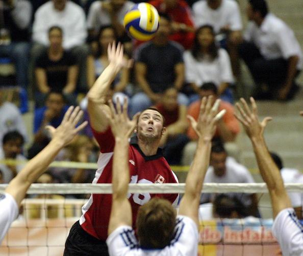 Volleyball GB_-_Jason_Haldane_4_April