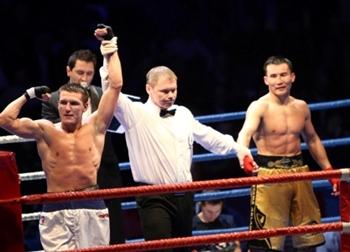 WSB Boxing_4_April