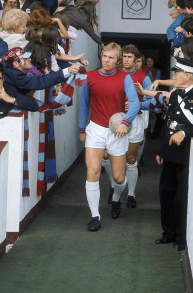 West Ham_-_Bobby_Moore_April_3