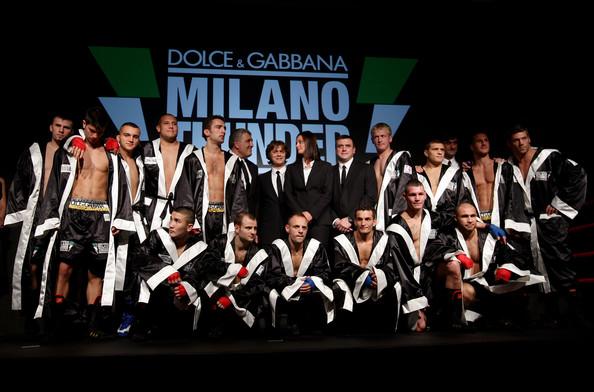 dolce _gabana_milano_thunder_16-04-12