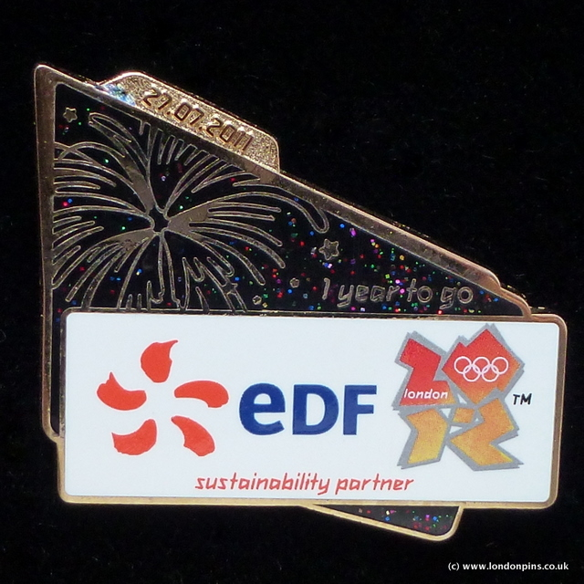 edf energy_olympic_pin_19-04-12