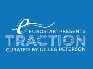 eurostar traction_04-04-12