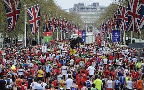 london-marathon 1624878c