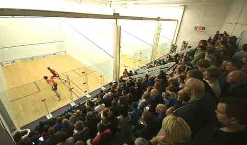 Birmingham Uni_Squash_Courts_May_3