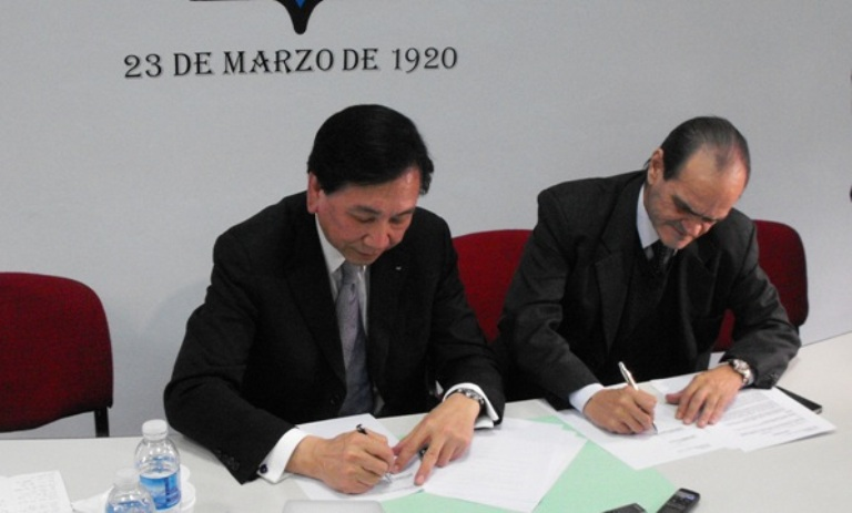 CK Wu_signs_WSB_franchise_deal_with_Argentina