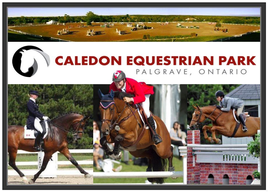 Caldedon Equestrian_Park_21_May