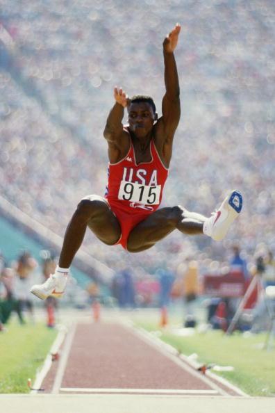 Carl Lewis_-_long_jump_14_May