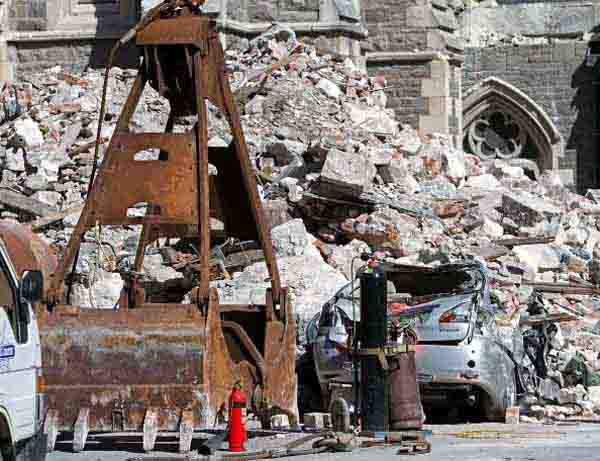 Christchurch earthquake_Feb_2011_May_4