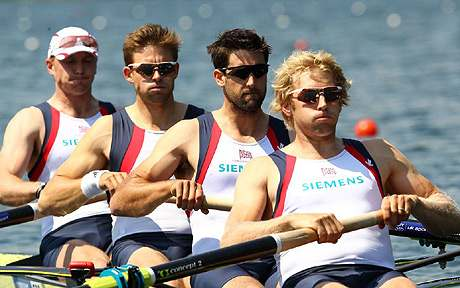 Coxless 4_May_25