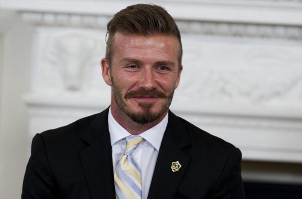 David Beckham_16-05-12