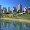 Edmonton May_13